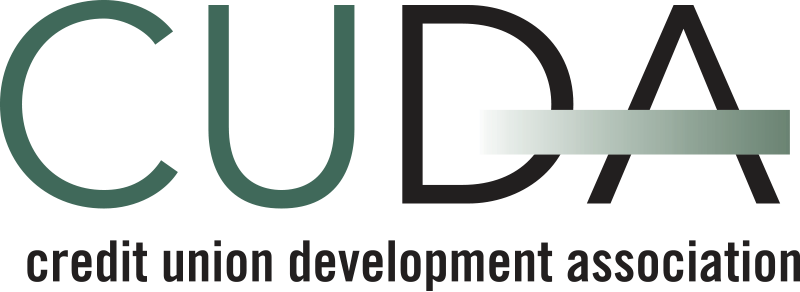 Credit Union Development Association