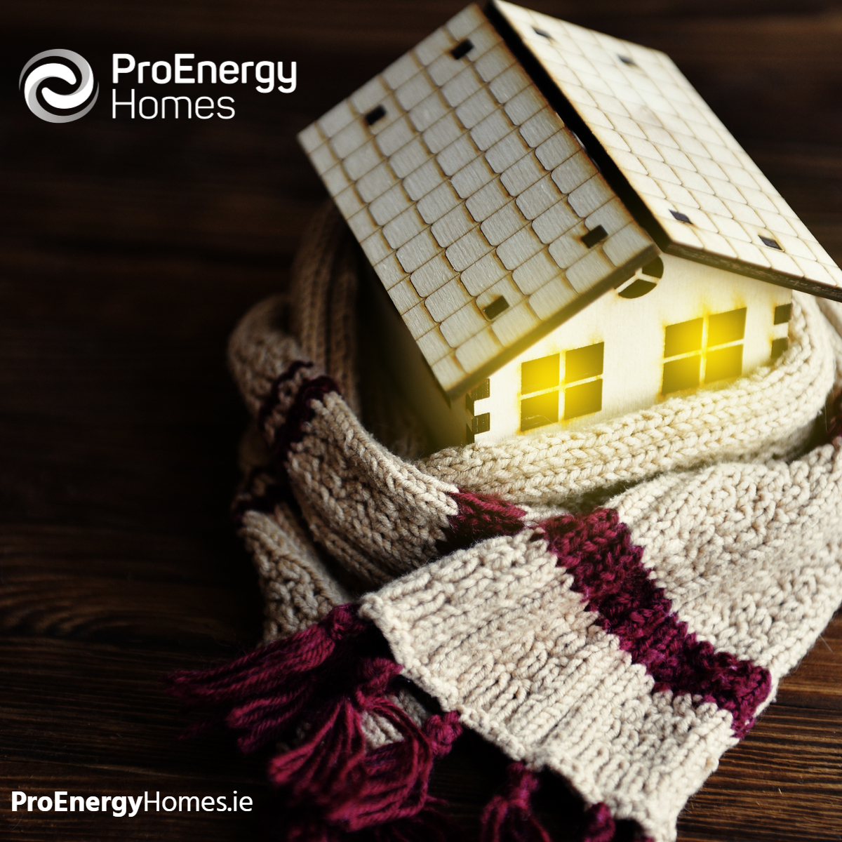 Nationwide rollout planned for a 'one-stop-shop' home energy upgrade scheme